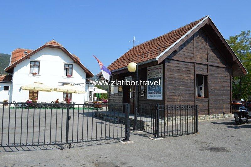 zeleznicka-stanica-sarganske-osmice-na-mokroj-gori-06