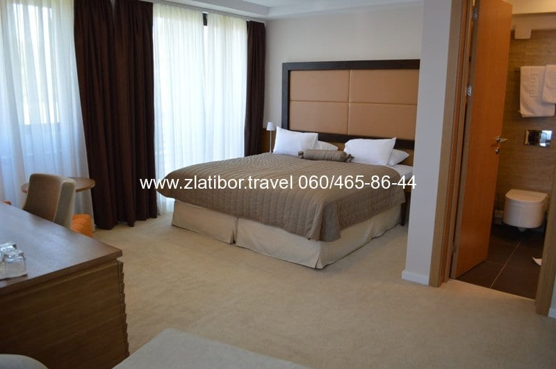 zlatibor-travel-hotel-mir-1-1
