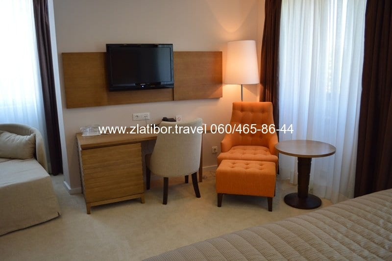 zlatibor-travel-hotel-mir-1-2