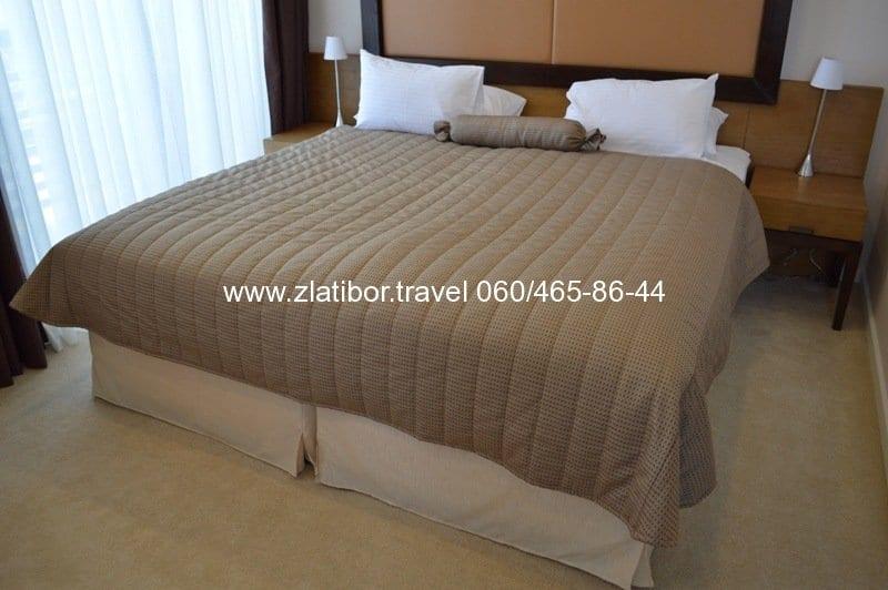 zlatibor-travel-hotel-mir-1-3