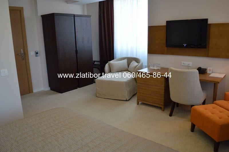 zlatibor-travel-hotel-mir-1-4