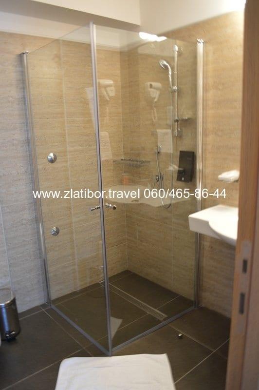 zlatibor-travel-hotel-mir-1-5