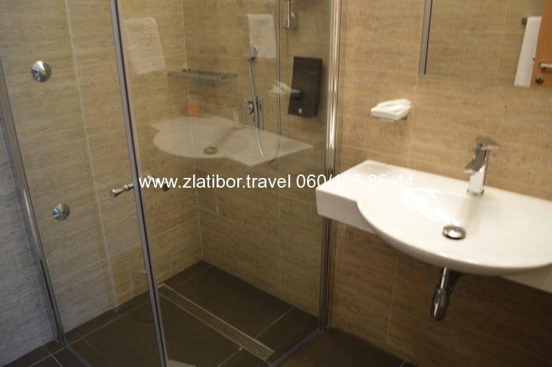 zlatibor-travel-hotel-mir-1-6