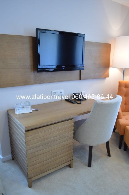 zlatibor-travel-hotel-mir-1-7