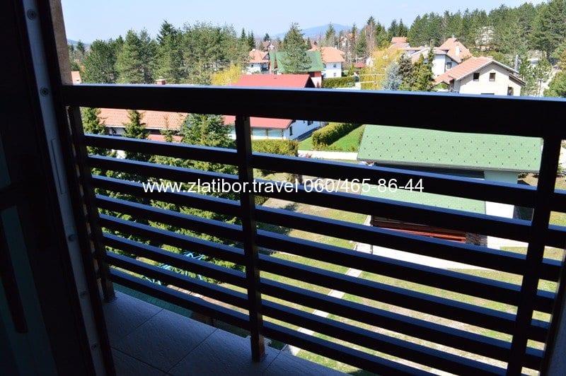 zlatibor-travel-hotel-mir-1-8