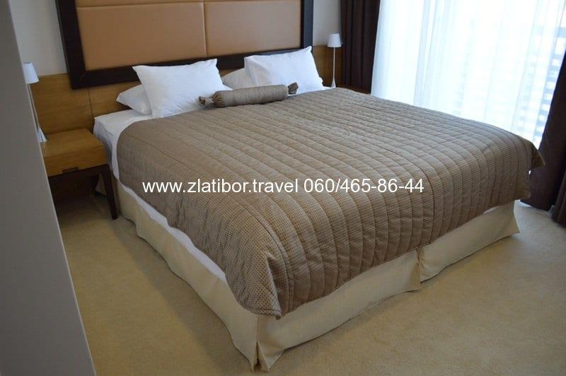 zlatibor-travel-hotel-mir-2-1