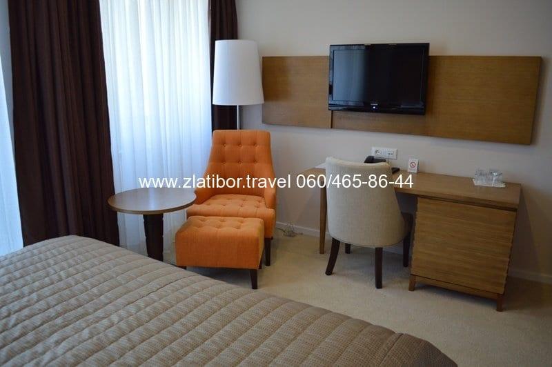 zlatibor-travel-hotel-mir-2-2
