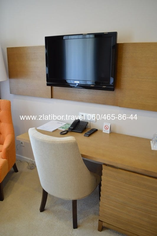zlatibor-travel-hotel-mir-2-3