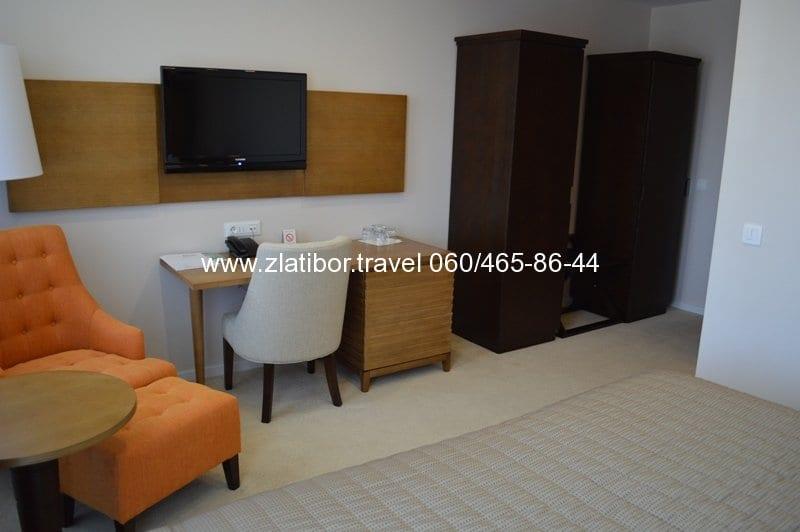 zlatibor-travel-hotel-mir-2-4
