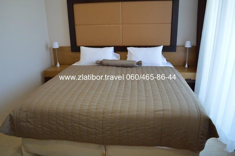 zlatibor-travel-hotel-mir-2-5