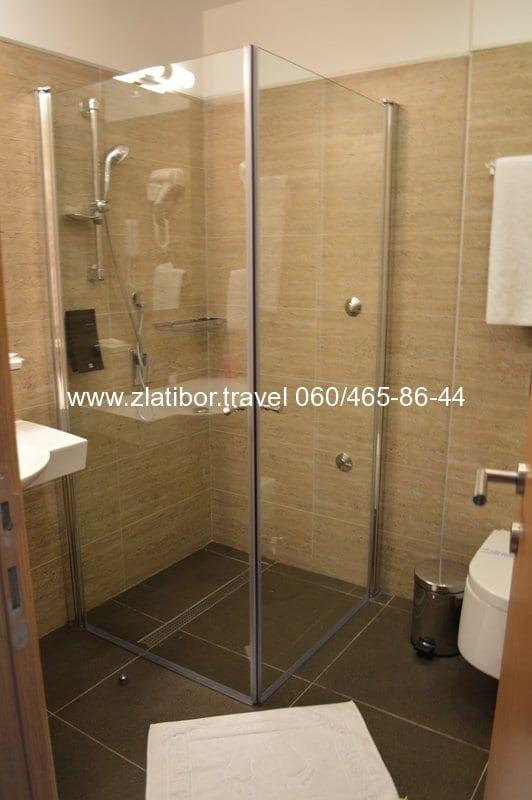 zlatibor-travel-hotel-mir-2-6