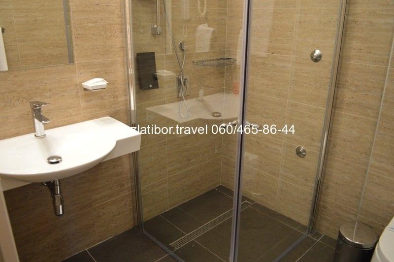 zlatibor-travel-hotel-mir-2-7