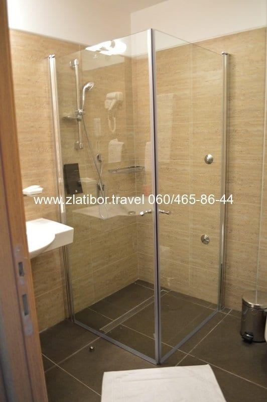 zlatibor-travel-hotel-mir-2-8