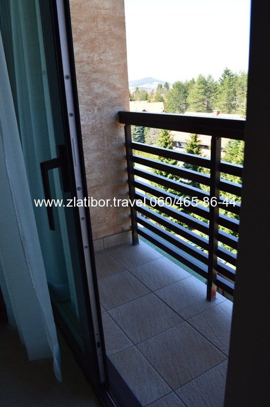 zlatibor-travel-hotel-mir-2-9