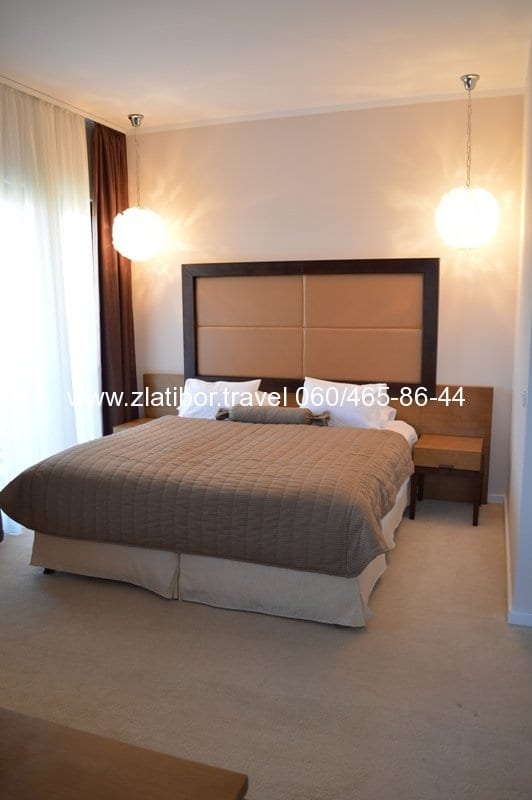 zlatibor-travel-hotel-mir-3-1