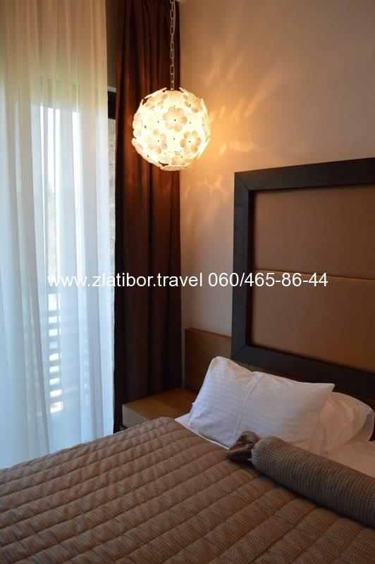 zlatibor-travel-hotel-mir-3-2