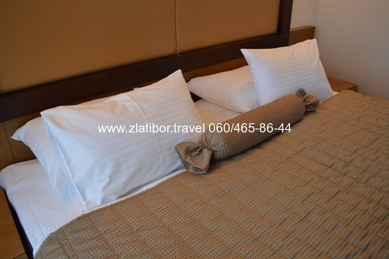 zlatibor-travel-hotel-mir-3-3