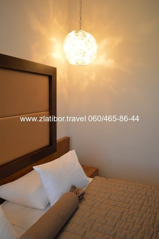 zlatibor-travel-hotel-mir-3-4