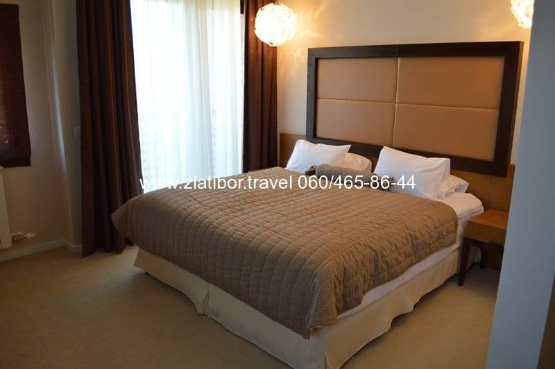 zlatibor-travel-hotel-mir-3-5