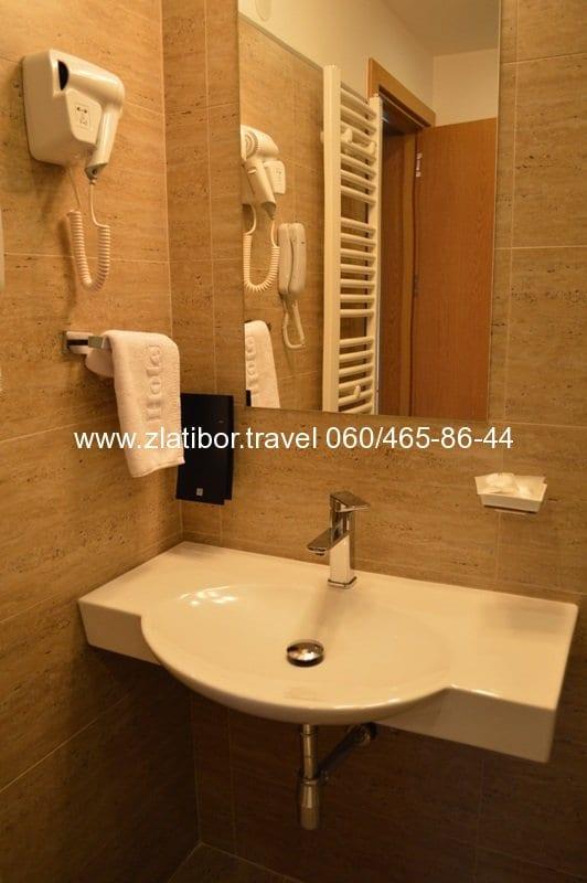 zlatibor-travel-hotel-mir-3-6
