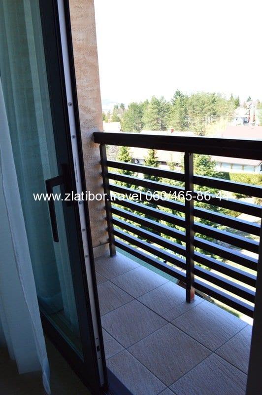 zlatibor-travel-hotel-mir-3-7