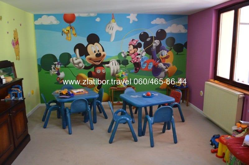 zlatibor-travel-hotel-mir-prostorija-za-decu-1