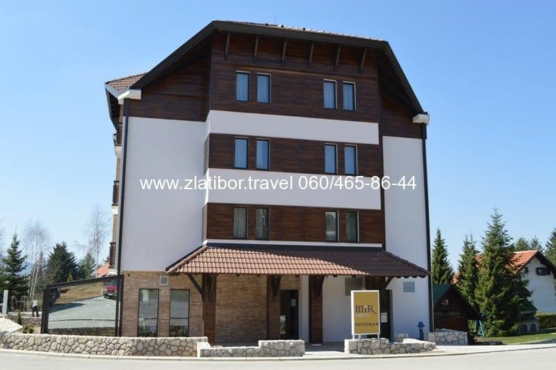 zlatibor-travel-hotel-mir-sadrzaj-01