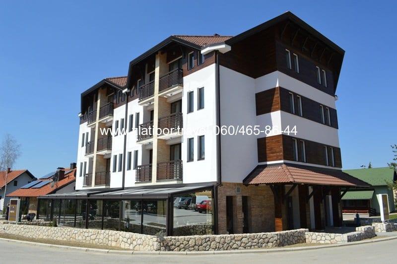 zlatibor-travel-hotel-mir-sadrzaj-02
