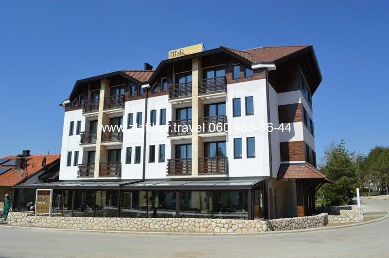 zlatibor-travel-hotel-mir-sadrzaj-03