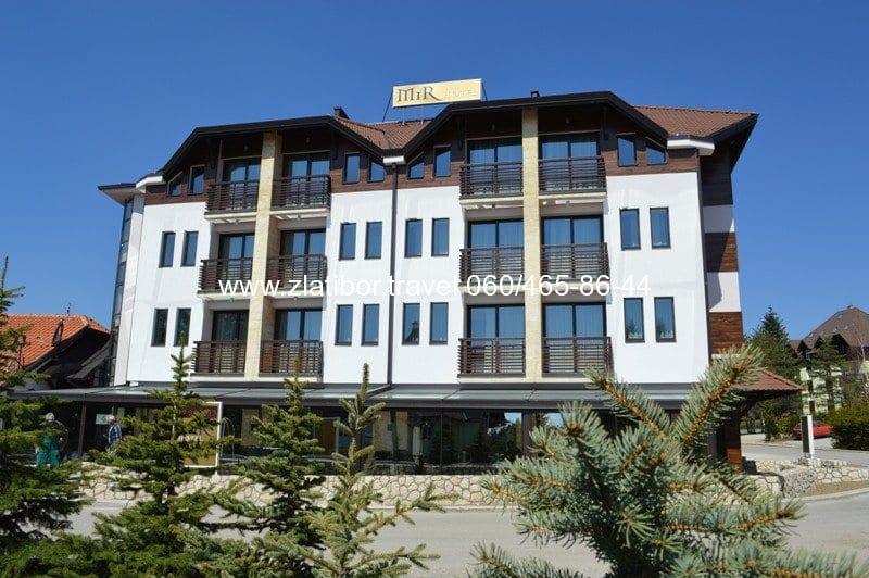 zlatibor-travel-hotel-mir-sadrzaj-04