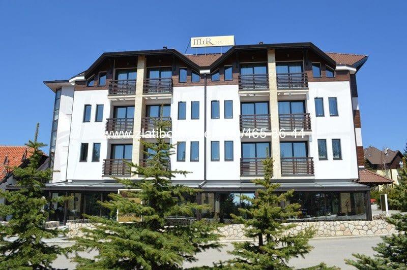 zlatibor-travel-hotel-mir-sadrzaj-05