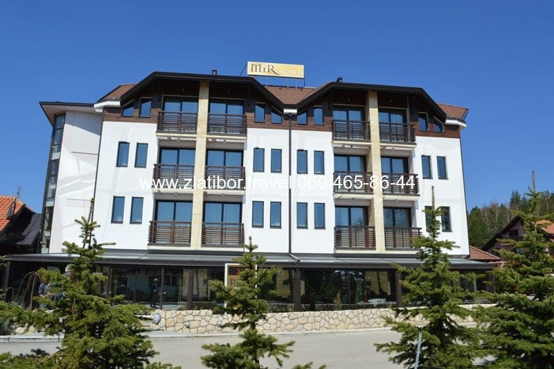 zlatibor-travel-hotel-mir-sadrzaj-06