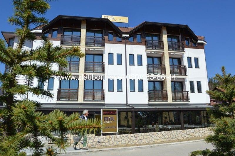zlatibor-travel-hotel-mir-sadrzaj-07