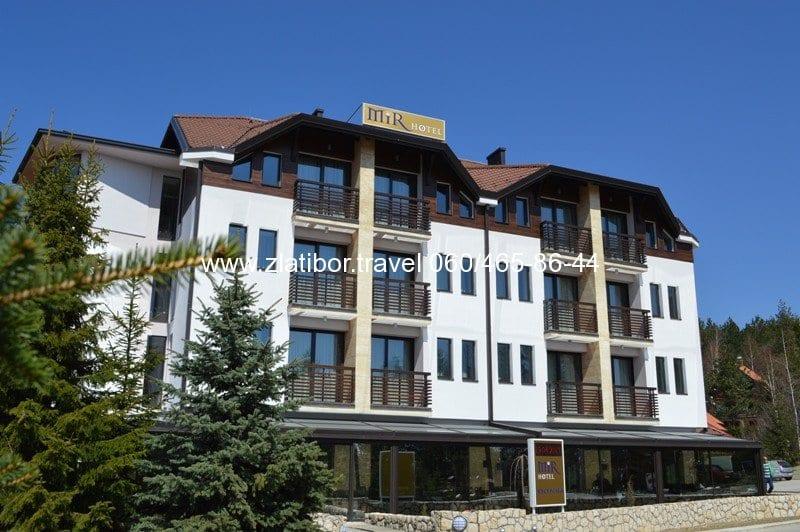 zlatibor-travel-hotel-mir-sadrzaj-08