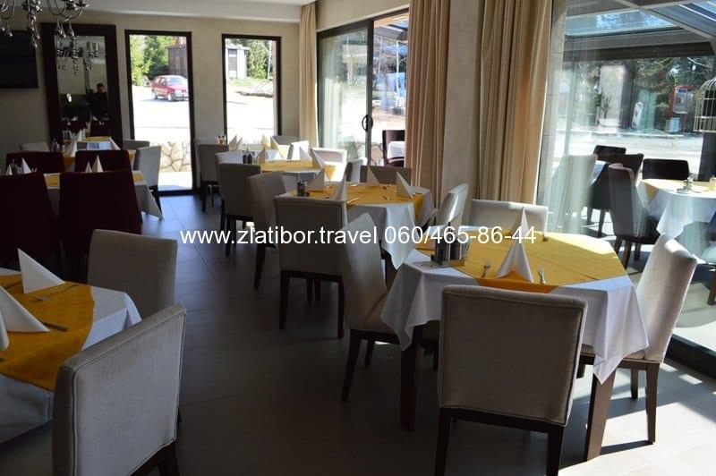 zlatibor-travel-hotel-mir-sadrzaj-09