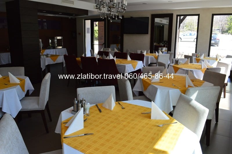 zlatibor-travel-hotel-mir-sadrzaj-10