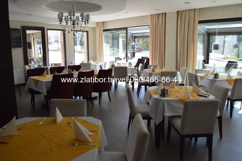 zlatibor-travel-hotel-mir-sadrzaj-11