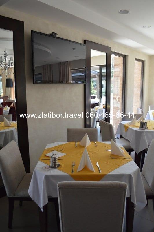 zlatibor-travel-hotel-mir-sadrzaj-12