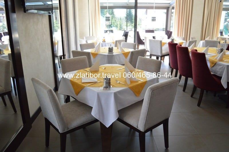zlatibor-travel-hotel-mir-sadrzaj-13