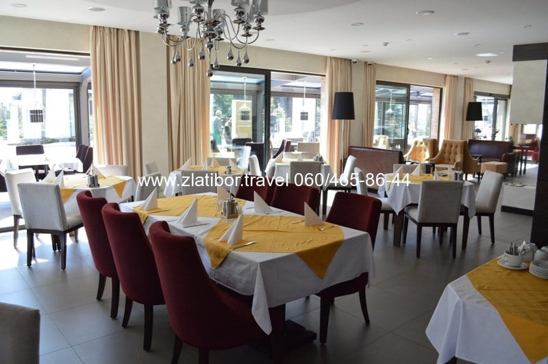 zlatibor-travel-hotel-mir-sadrzaj-14