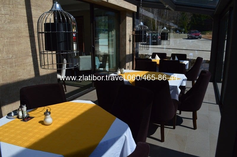 zlatibor-travel-hotel-mir-sadrzaj-15