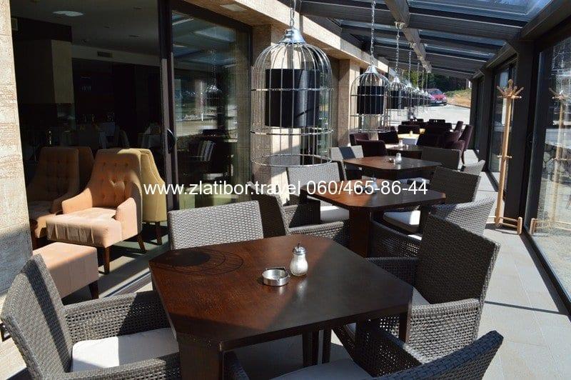 zlatibor-travel-hotel-mir-sadrzaj-16