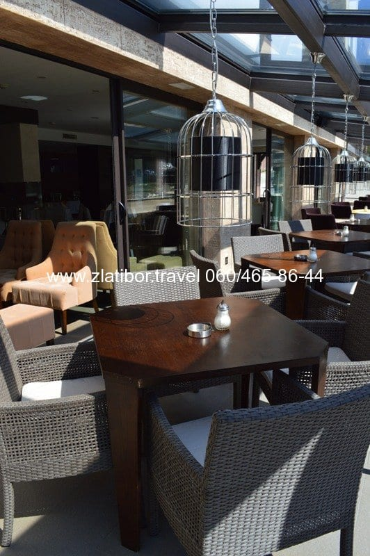 zlatibor-travel-hotel-mir-sadrzaj-17