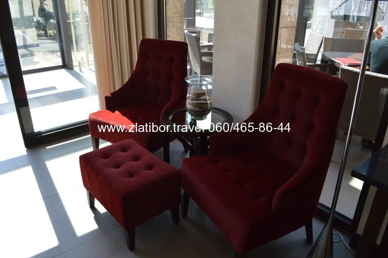 zlatibor-travel-hotel-mir-sadrzaj-18