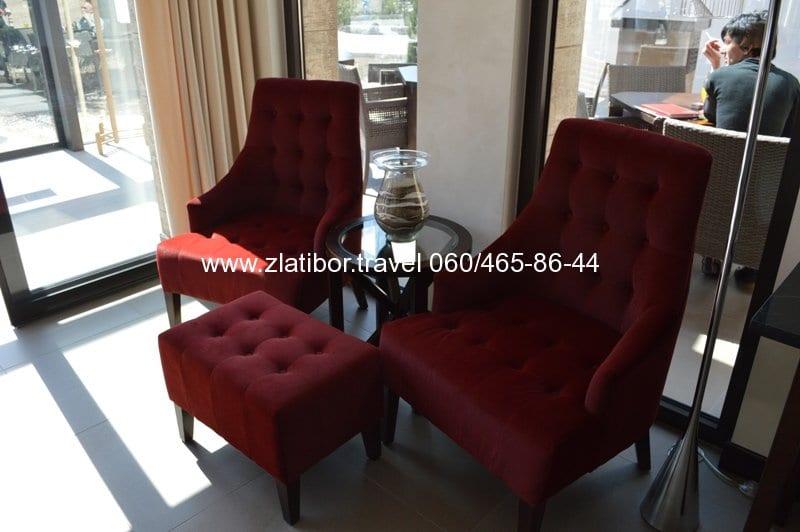 zlatibor-travel-hotel-mir-sadrzaj-19