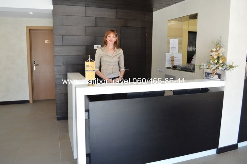 zlatibor-travel-hotel-mir-sadrzaj-20