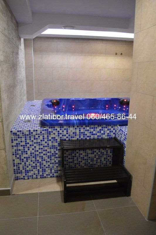 zlatibor-travel-hotel-mir-wellness-spa-03