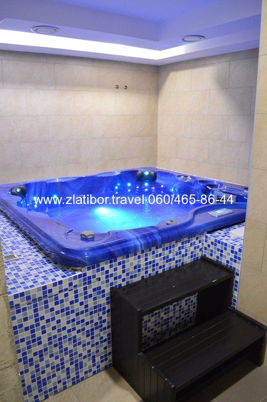 zlatibor-travel-hotel-mir-wellness-spa-04