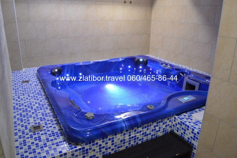 zlatibor-travel-hotel-mir-wellness-spa-06