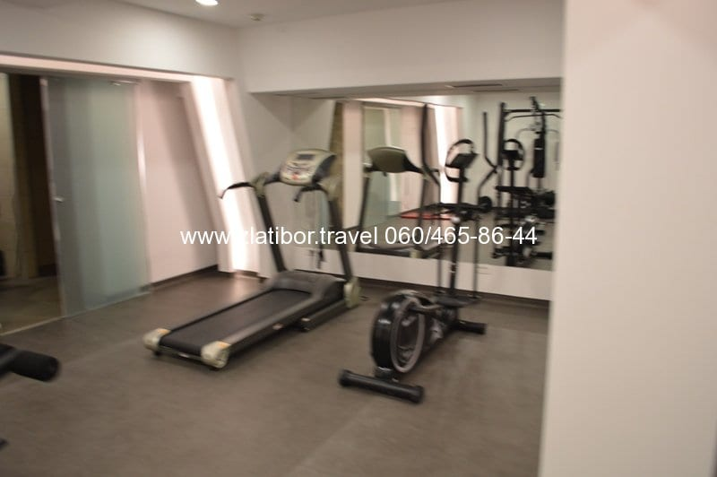 zlatibor-travel-hotel-mir-wellness-spa-08
